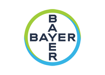 BAYER COLOR